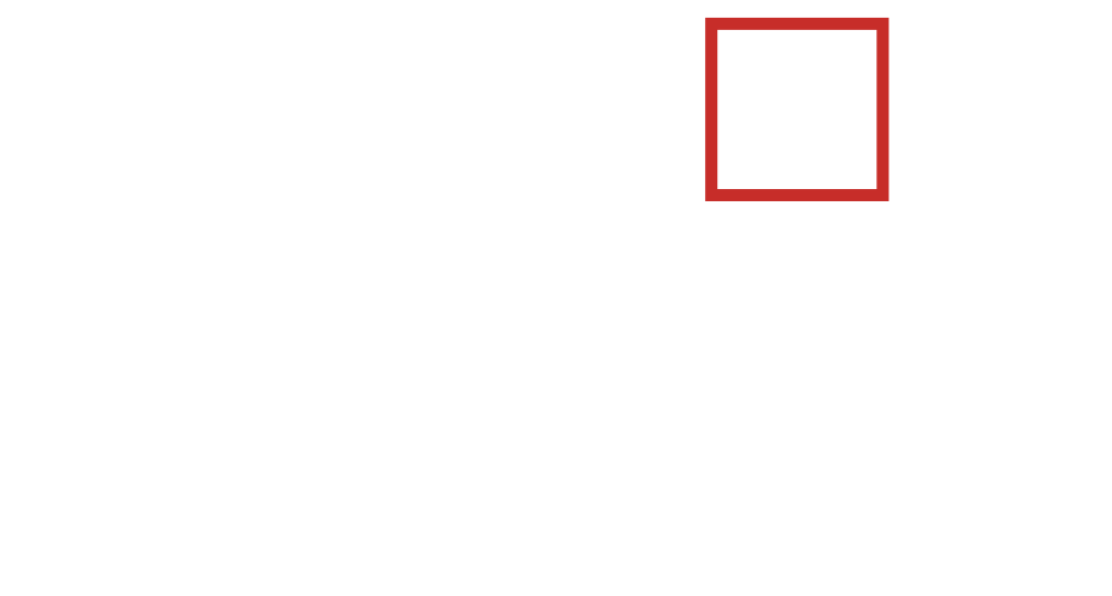 GIL MARKETING
